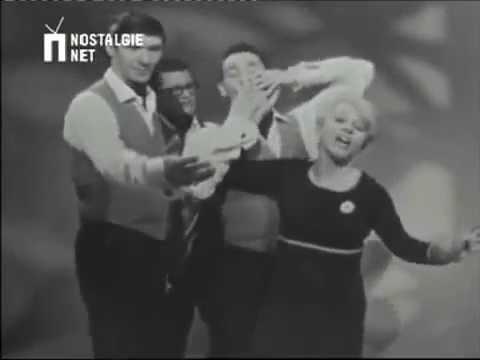 Peels   Juanita Banana 1966