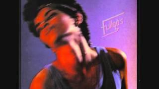 Marina Lima - Fullgás (1984) [Full Album]