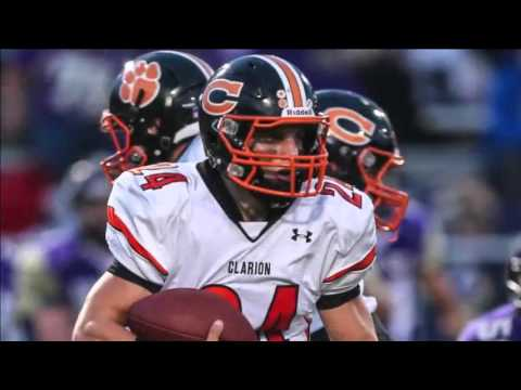 D9Sports.com 2015 High School Football