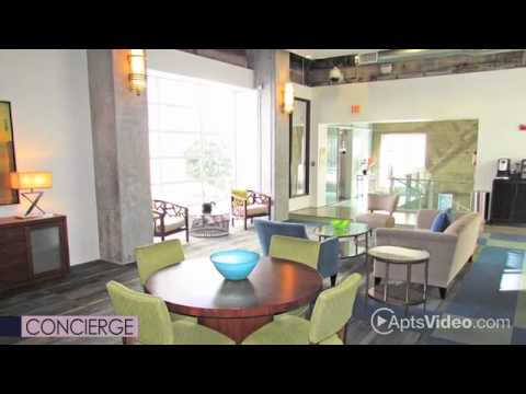 sunset + vine Apartments in Hollywood, CA - ForRent.com