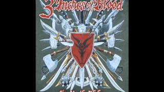 Watch 3 Inches Of Blood Demons Blade video