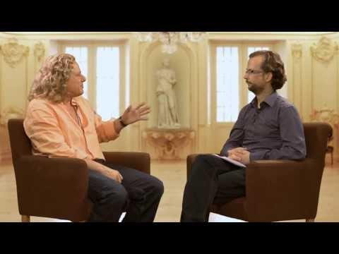 MYSTICA.TV: Dieter Gurkasch - Leben Reloaded