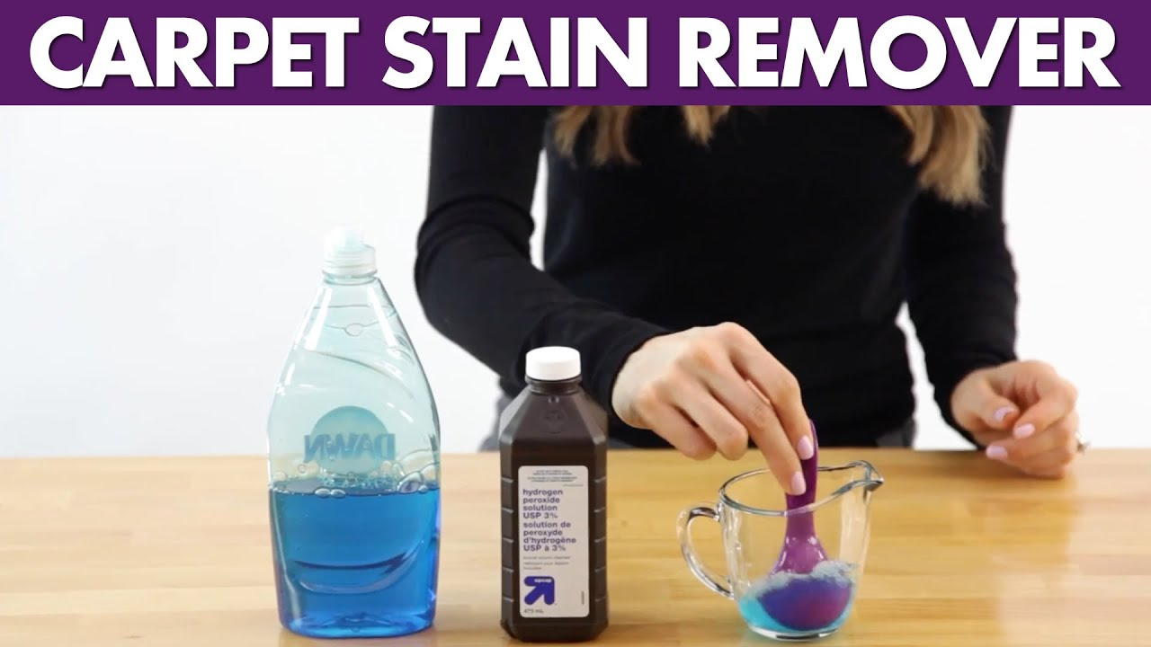 Carpet stain remover day 25 31 days of diy cleaners clean my carpet stain remover day 25 31 days of diy cleaners clean my space solutioingenieria Choice Image