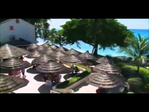 Crystal Cove by Elegant Hotels, Barbados - Destinology