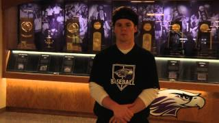 UW Whitewater Warhawks Baseball Preview (Revised)