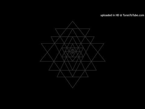 Black Willows - Jewel in the Lotus