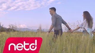 Saygın feat. Bilge Nila - Sen Uyurken