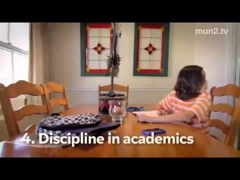 why-are-spanish-children-so-well-behaved-(la-chancla-method)