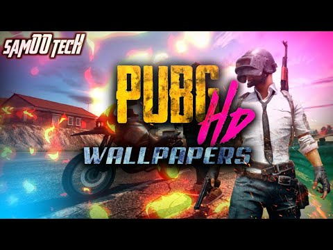 pubg-hd-wallpapers-pack---samoo-tech