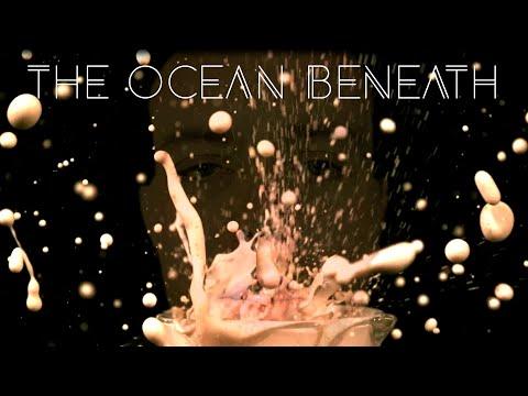 The Ocean Beneath - Setting Sun ft Nath Jackson