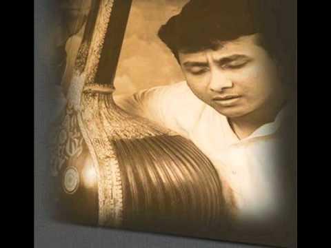 Gaana Manjari - 09 - Krishna Mukunda Unnikrishnan