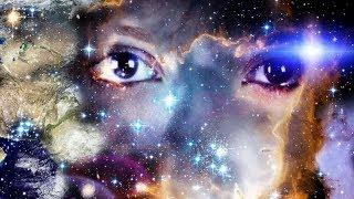Лайка во Вселенной