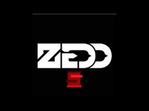 Zedd - LOST AT SEA x STAY THE NIGHT (Spektrum Mashup Remix)