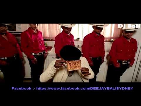play-hard---dj-bali---remix-2014