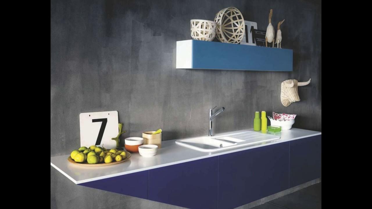 choisir son vier de cuisine youtube. Black Bedroom Furniture Sets. Home Design Ideas