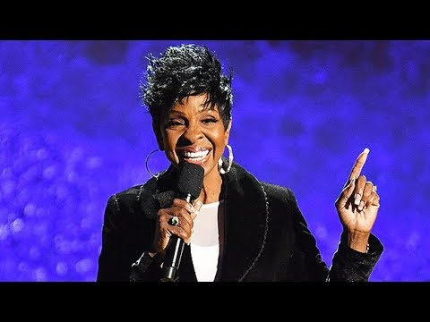 Gladys Knight Defends Singing At The Super Bowl As Colin Kaepernick Fans Are Furious  - News Today Mp3