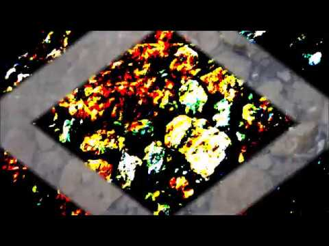 Shakey Graves - Family and Genus lyrics