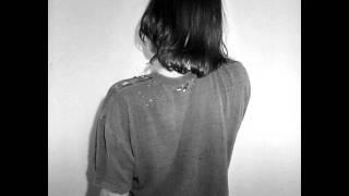 New Order - Brutal (Instrumental Demo)