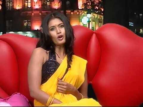 savita bhabhi episode 44 free