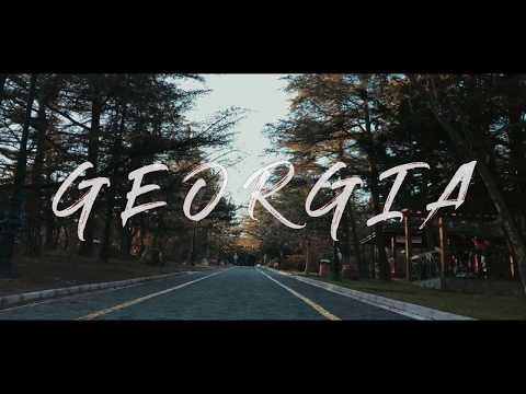 Georgia Travel December 2018