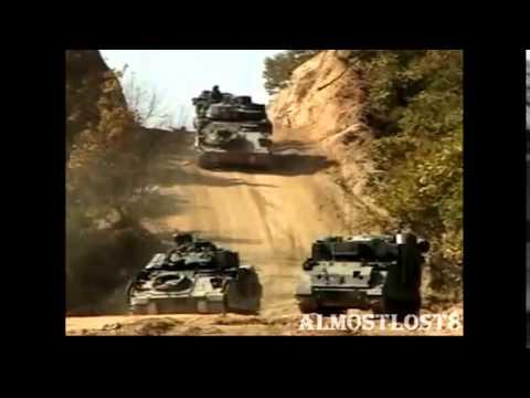 Россия против НАТО.Военная