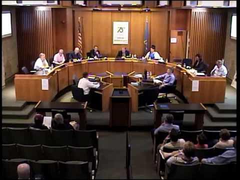 April 25, 2017 City Council/Authorities meeting Agendas