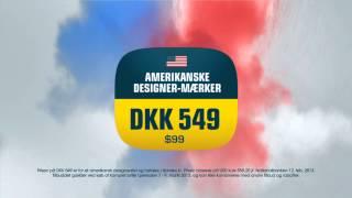 Profiloptik_USA_days_Musik01_EBU2_V001_01 Thumbnail