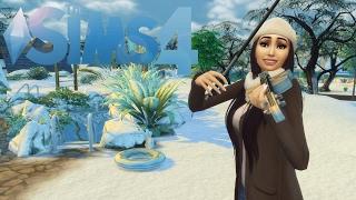 🍼The Sims 4 Challenge...Wyzwanie: 100 dzieciaczków #74 -