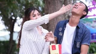 "Baixar PreWedding Nha Trang by ""Tiêu Sang Studio"""