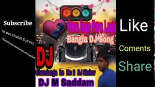 Download Video Para Laga bangla hit's DJ mix by Dj Saddam ( প্যারা লাগে রে) হিট ডিজে গান চুয়াডাংগার নং২ডিজে মেকার) MP3 3GP MP4