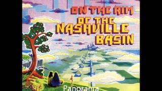 The Farm Band - Tennessee Scrap Iron Man