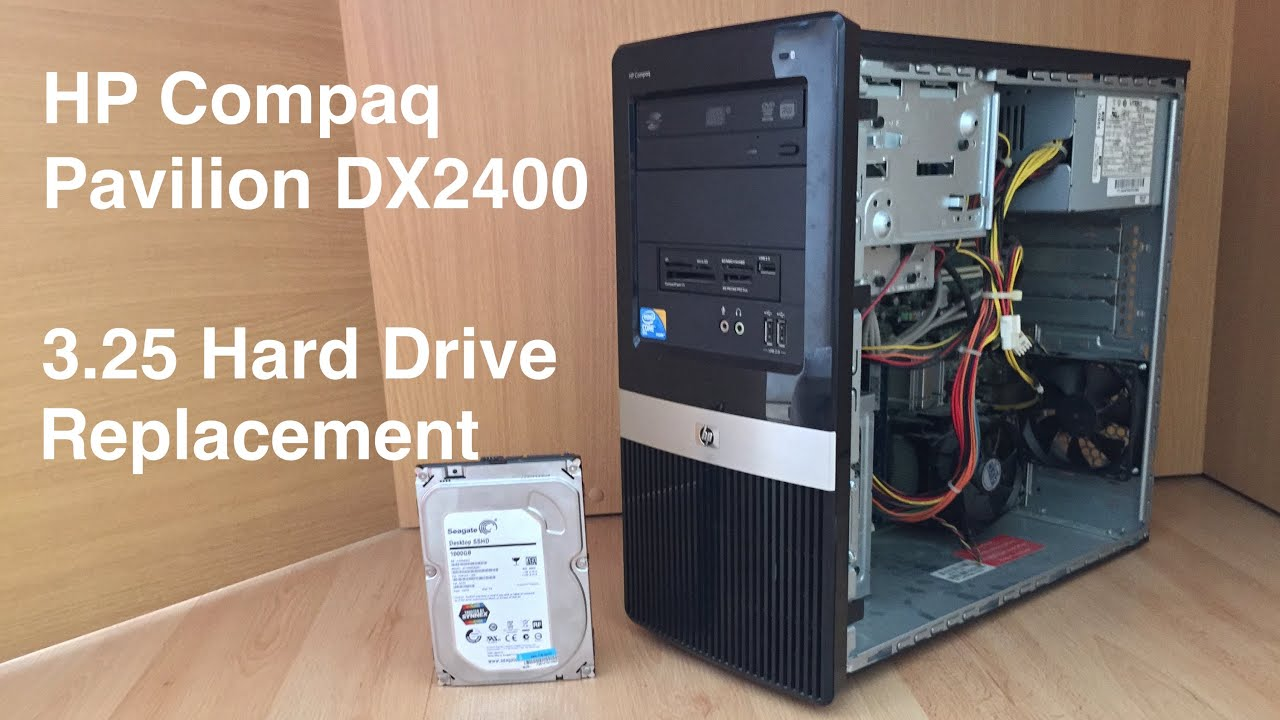 HP COMPAQ DX2400 MICROTOWER NETWORK DRIVER FOR WINDOWS