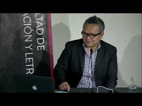 El futuro de la cobertura noticiosa: Duy Linh Tu