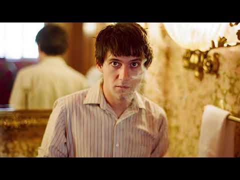 Conor Oberst interview (2005)