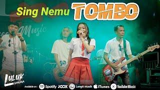 Luluk Darara - Sing Nemu Tombo | Ska Koplo (Official Music Video)
