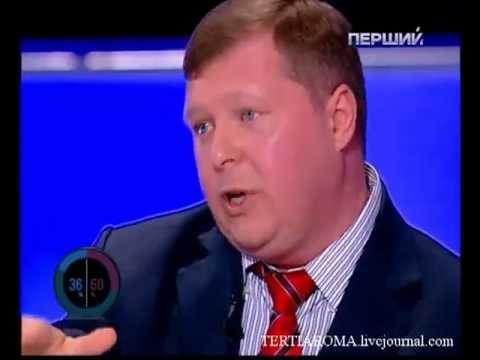 Занимательная Евгеника от УПЦ (фрагмент опроса - кто живёт в Донбассе) ШОК !!!из YouTube · Длительность: 2 мин13 с