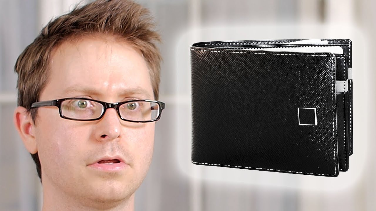 losing my wallet Losing purse or wallet dreams a purse or a wallet is something that we carry with us that pertains to our name, character, our 'treasure' sources in life.