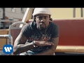 Wale – Groundhog Day [OFFICIAL MUSIC VIDEO]