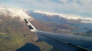 Queenstown Take Off thumbnail