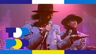 Mel & Kim - Respectable • TopPop