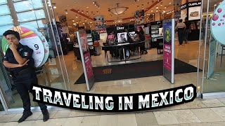 The Best Mexican Department Stores