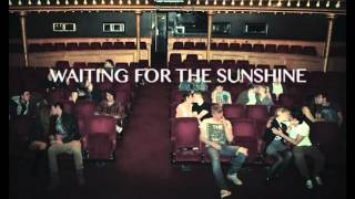 Watch Hip Parade Waiting For The Sunshine video