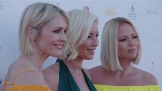 The costa smeralda invitational is a unique celebration of la dolce vita, sport and style for charity. set against backdrop one world's most beau...