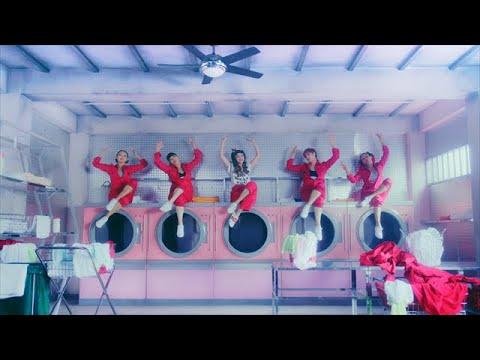安室奈美恵 / 「Showtime」Music Video (from AL「Finally」)