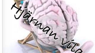 Hjärnan faktafilm