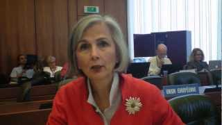 Victoria Owen on the WIPO SCCR 24 negotiations on copyright exceptions