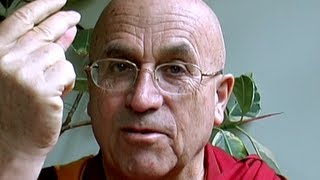 Matthieu Ricard | On Keeping a Vegan or Vegetarian Diet
