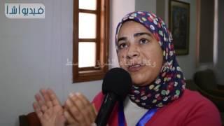 بالفيديو: مسئول بالمجلس الأعلى للثقافة