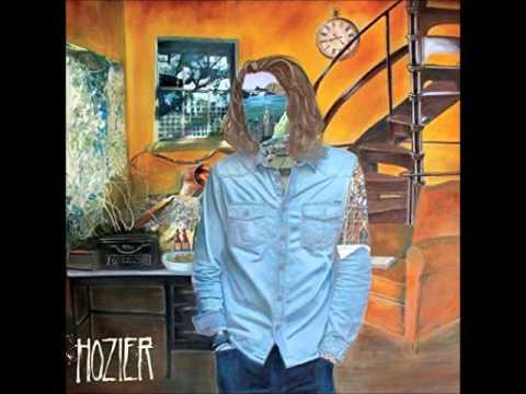 Hozier - Foreigner's God