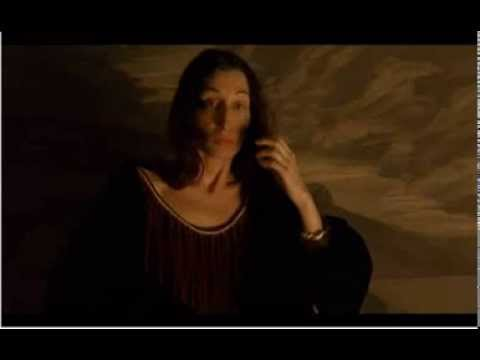 Hudson Hawk - Mona Lisa Scene